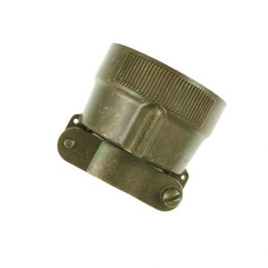 057-0364-032 ITT Cannon Endbell Housing Size-32
