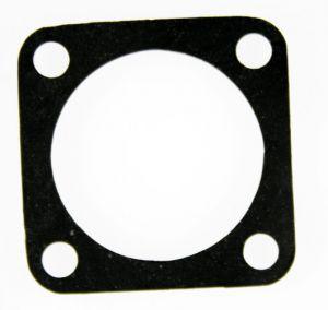 10-40450-16 Amphenol Gasket