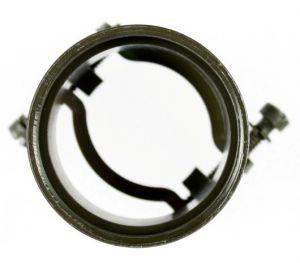 05-1778-24 Non-Environmental saddle clamp