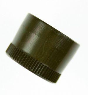 05-0184-123 MIL-DTL-26482 Series I  Back nut PTSE