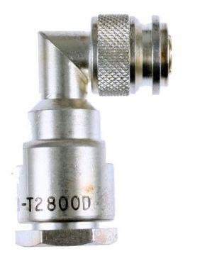 301-T2800D