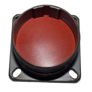 650HS010N23 Glenair  Dummy stowage receptacle