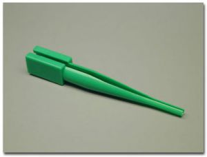 CET20-11 Size 20 Removal tool