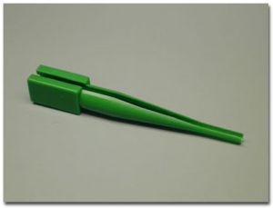 CET20-15 Size 20 Removal Tool