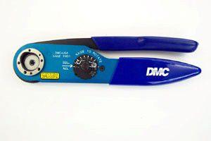 AF8 DMC M22520/1-01 Hand Crimp Tool Frame