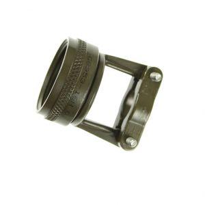 G8353-16N Glenair Saddle clamp