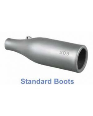 DTL-HSB-001S103R Heat Shrink Boot