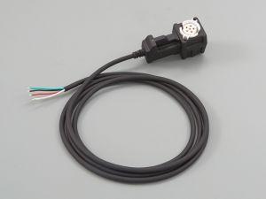 ARW-BA5590-FC