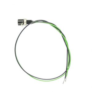 CTL-186-001 NVG Panel Indicator NVIS Green 5V