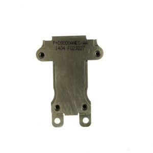 D9000ANE0/AA Positonic D-Sub Hood Size-9