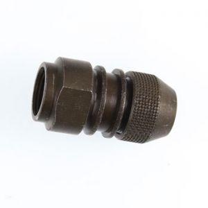 ARW-A011-8M-T52