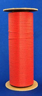 HOF70RRETR BMS13-54  Red