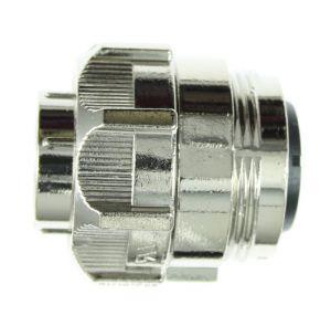 M1710-P09 Thomas Betts 9-Way Triad Metal Plug