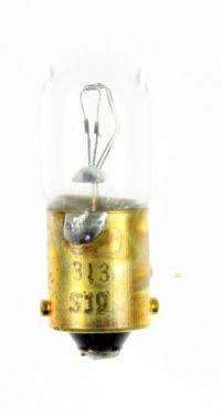 313 Sylvania Lamp MS25231-313