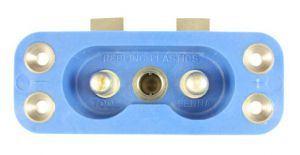 7002-3-102 Rebling Battery Connector
