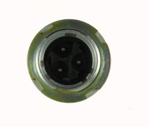508/1/40461/320 Plessey MK4 Fixed Plug 3-Way