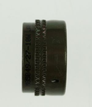 M85049/27-10N
