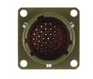 SJT00RT-14-35PA(014)