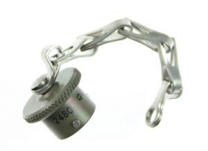 MS3180-10C ESC Protective Plug Cap