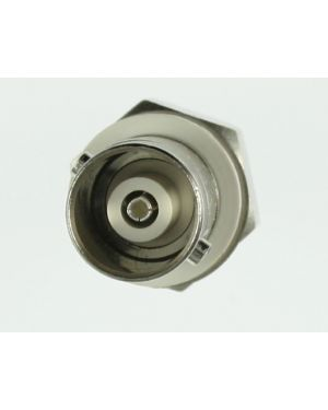 31-010 Amphneol 50-Ohm Panel Jack