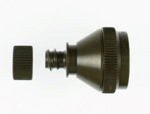 NC80679 Newchapel MIL-DTL-26482 Series-1 EMI/RFI Adaper