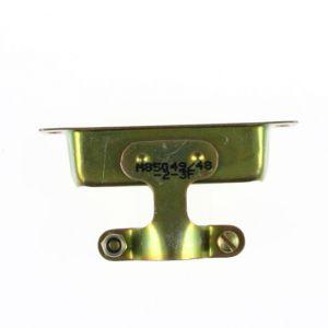 M85049/48-2-3F ITTC D-Sub hood Size-25