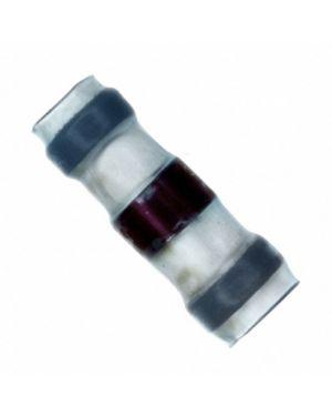 S01-03-R Class 1 Solder Sleeve