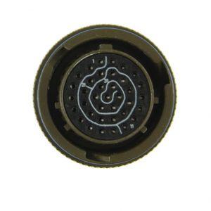 SJTG06RT-14-35SN(014) Amphenol