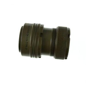 HAN-3106E-24-11S-TYPE3 Deutsch