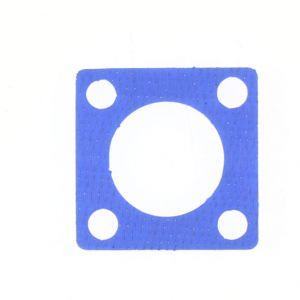 DTL-26482-10-FMS0.8 EMI  Gasket 26482 Size-10