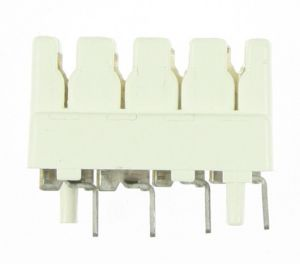 1Z-033-00 DTL Terminal block 4-Way BT239A