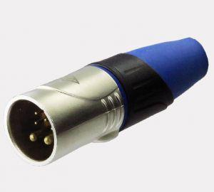 SVP555X-WP-E10-BL-PG